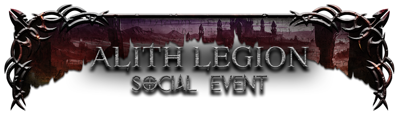 Alith Legion Header Social Event2