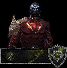 garethsarge's Avatar