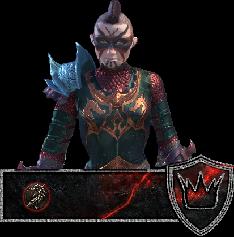RainbowZod's Avatar
