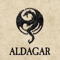 Aldagar's Avatar