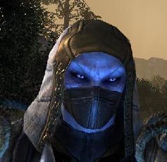 XRockAA's Avatar