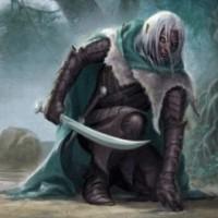 Zanoka's Avatar